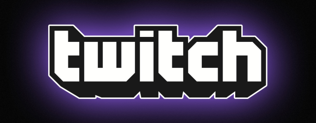 Why Twitch is changing the poker industry