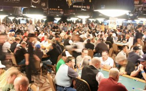 wsop-amazon-room-f5_orig_f5