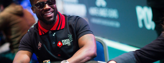 A tale of three sponsored poker players
