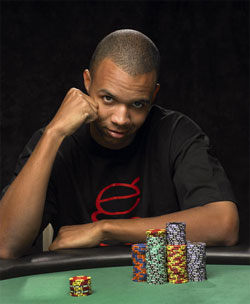 Poker rumours james bond casino royal en streaming